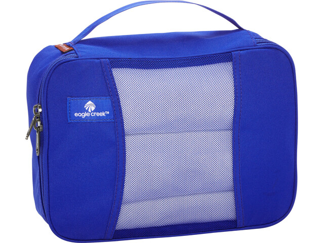 Eagle Creek Pack-It Half Cube blue sea